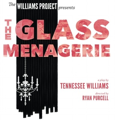 glass menag