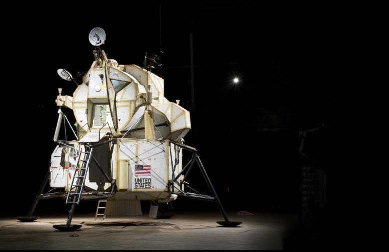 lander-full-v4-corrected-1440x932