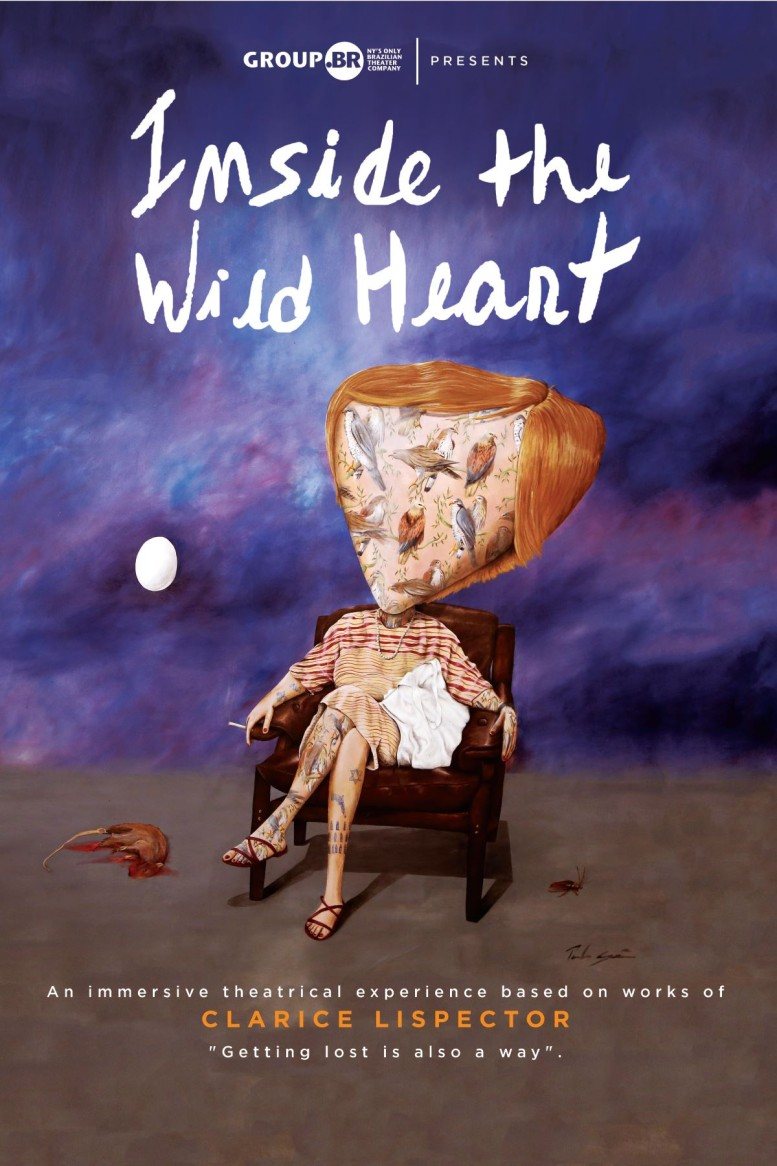 wild-heart-poster