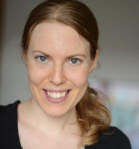 Picture of Deborah Yarchun